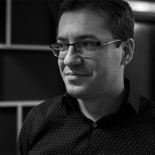 De vorbă cu Beni Pop, arhitectul brandului Moldovan